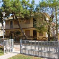 Apartments in Rosolina Mare 25119