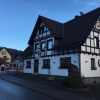 Buddes Wirtshaus