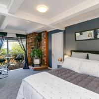 Melrose Haven B&B, hotel near Wellington Airport - WLG, Wellington