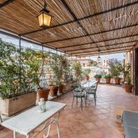 Gambero Apartments
