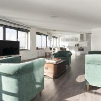 Euromast Apartment