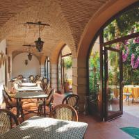 Hotel San Filis, hotel in San Felice del Benaco