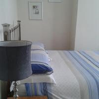 Wentvale, hotel in Knottingley