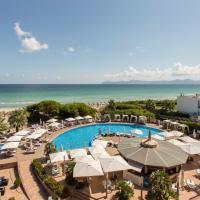 Be Live Collection Palace de Muro, hotel in Playa de Muro