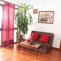Viesnīca Hospedaria O Castelo pilsētā Portela