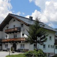 Ferienhaus Dankl