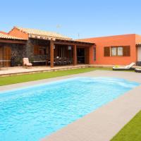 Villa Masé