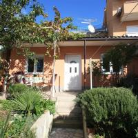 One-Bedroom Holiday Home in Crikvenica II