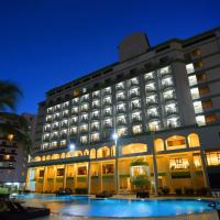 GREENISH HOTEL LANGKAWI