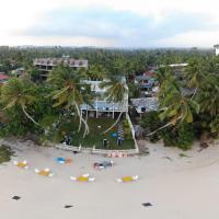 360 Sands