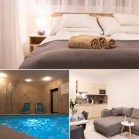 ATANA Luxury Apartments