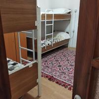 My Hostel in Berat
