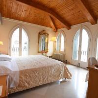 Palazzo Sottile Meninni, hotell i Gravina in Puglia