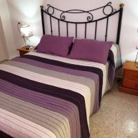 Hostal Gutierrez, hotel in Ceuta