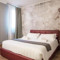 Hotel Cannaregio 2357