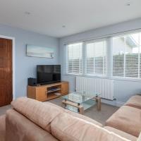 Golf View Apartment, hotel in Port Erin