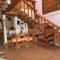 Casa Paanoramica
