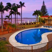Waters Edge Port Macquarie