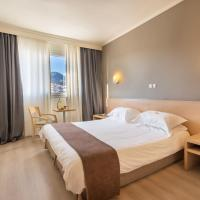 Nestos Hotel, hotel in Xanthi