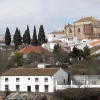 Casa El Azahin