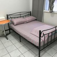Monthly University Apartment-Elizabeth