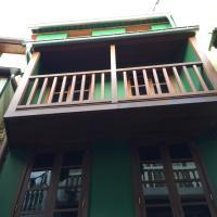 Bonita Casa en Pontedeume