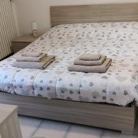 Casa della Sala Spada, hotell i Casale Monferrato