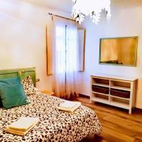 Tirwal Suite