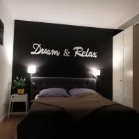 Dream & Relax Apartment's Messe