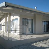 Myoli Holiday Apartments