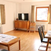 Alpen - Apartments II