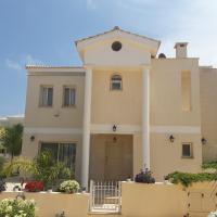 Anthorina Villa 4