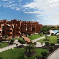 Апартамент с 1 спальней в La Tejita (El Medano), hotel en Granadilla de Abona