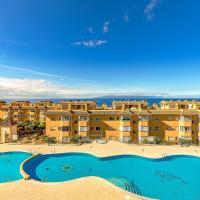 Residencia Playa La Arena
