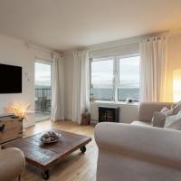 Taylor Retreat - Donnini Apartments