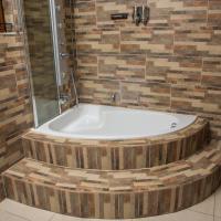 DYNA GUEST HOUSE, hotel in Durban North, Durban