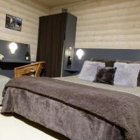 Hôtel Motel Papea
