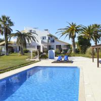 Tavira Vacations Apartments