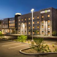 Home2 Suites by Hilton Phoenix Chandler