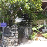 Montecello, hotel near Thiruvananthapuram International Airport - TRV, Trivandrum