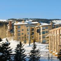 Chamonix, hotel in Snowmass Village