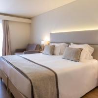 Hotel Comfort Inn Ponta Delgada