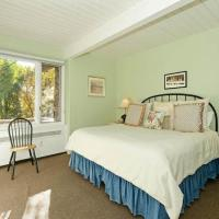 Standard 2 Bedroom - Aspen Alps #305