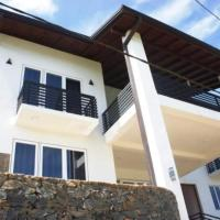 J's Villa, hotel in Nuwara Eliya