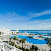 Royal Palm Resort & Spa - Adults Only – hotel w mieście Playa Jandia