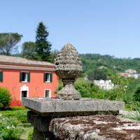 Podere San Raffaele