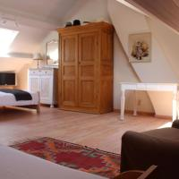 B & B Le Jardin Bed & Breakfasts