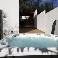 """""""Villa Nena"""" Rural Chill Out House"""