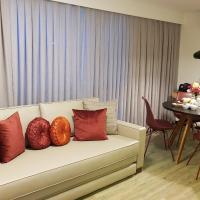 FLAT 1808 RECIFE, hotel in Recife