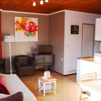 Chalet des Coucous, hotel in Waulsort